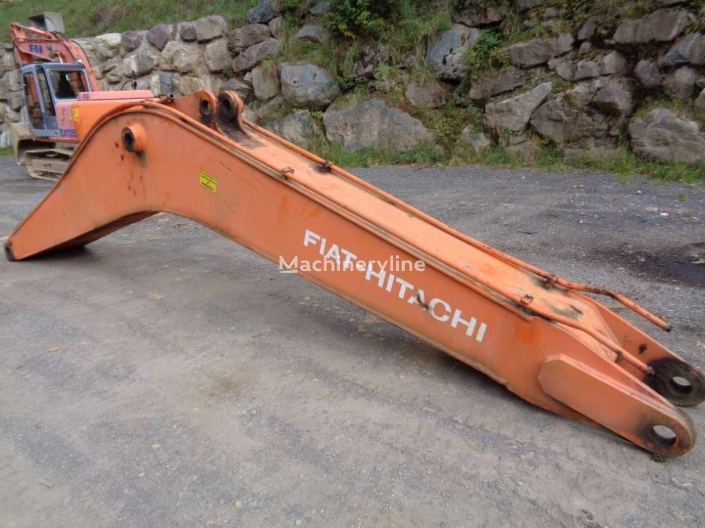 brazo excavadora para FIAT-HITACHI Fh 300 excavadora
