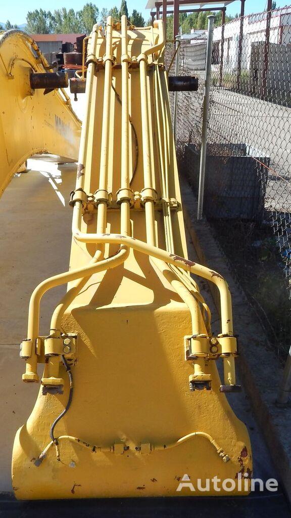 KOMATSU brazo excavadora para KOMATSU PC450-6 excavadora