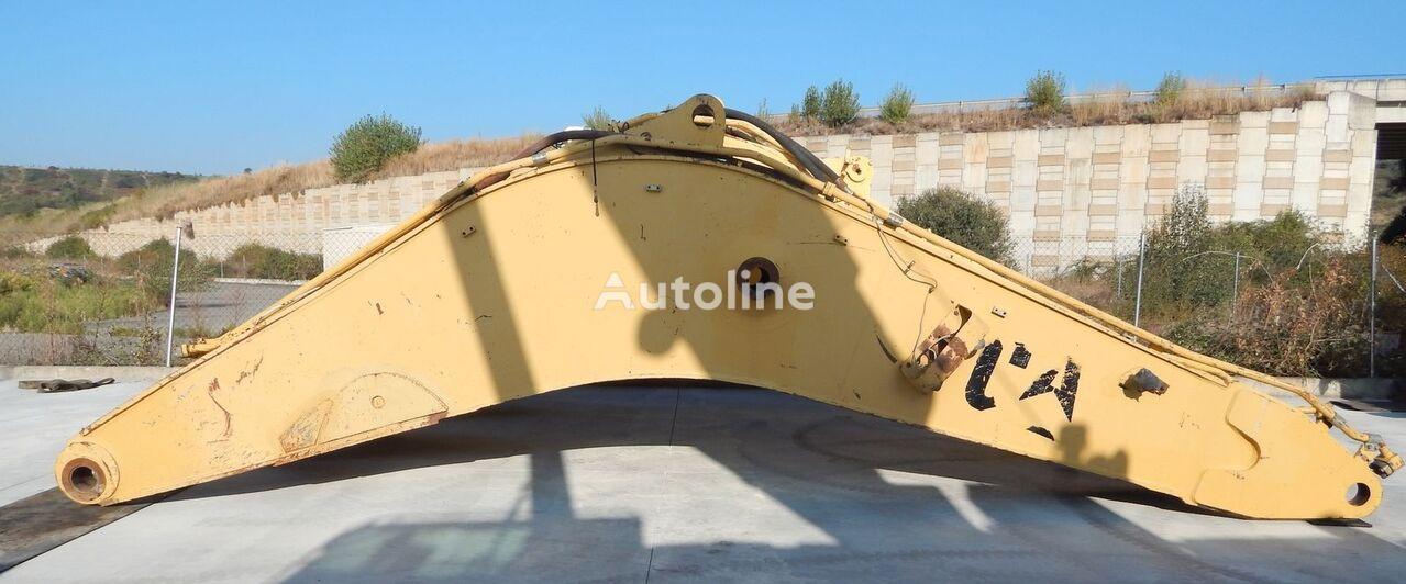 brazo grúa CATERPILLAR para excavadora CATERPILLAR 375