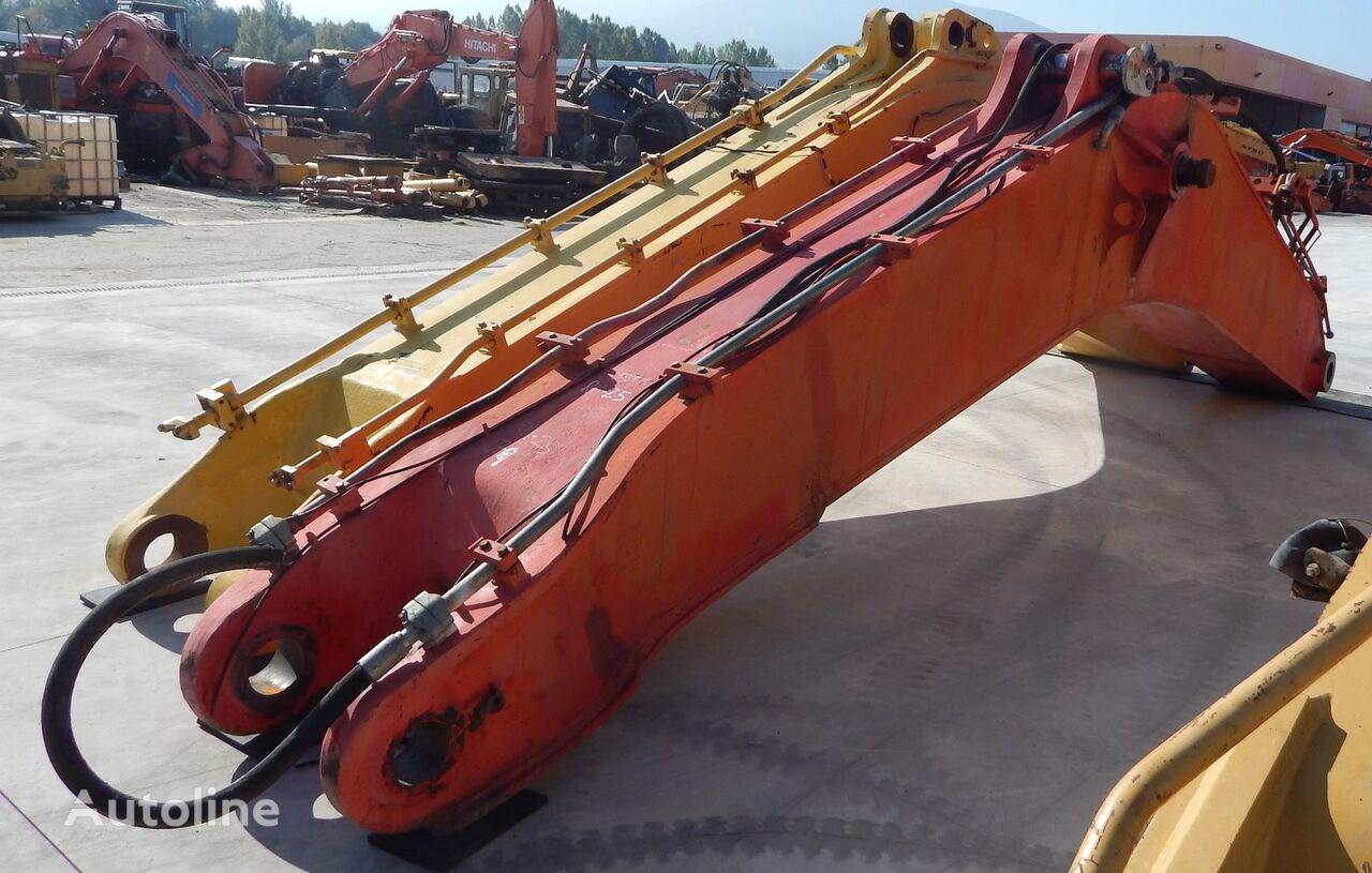 brazo grúa O&K PLUMA PARA RH25 para excavadora O&K RH25