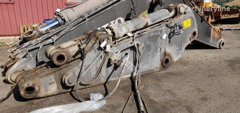 VOLVO BALANCIER brazo grúa para VOLVO  EC700CL excavadora