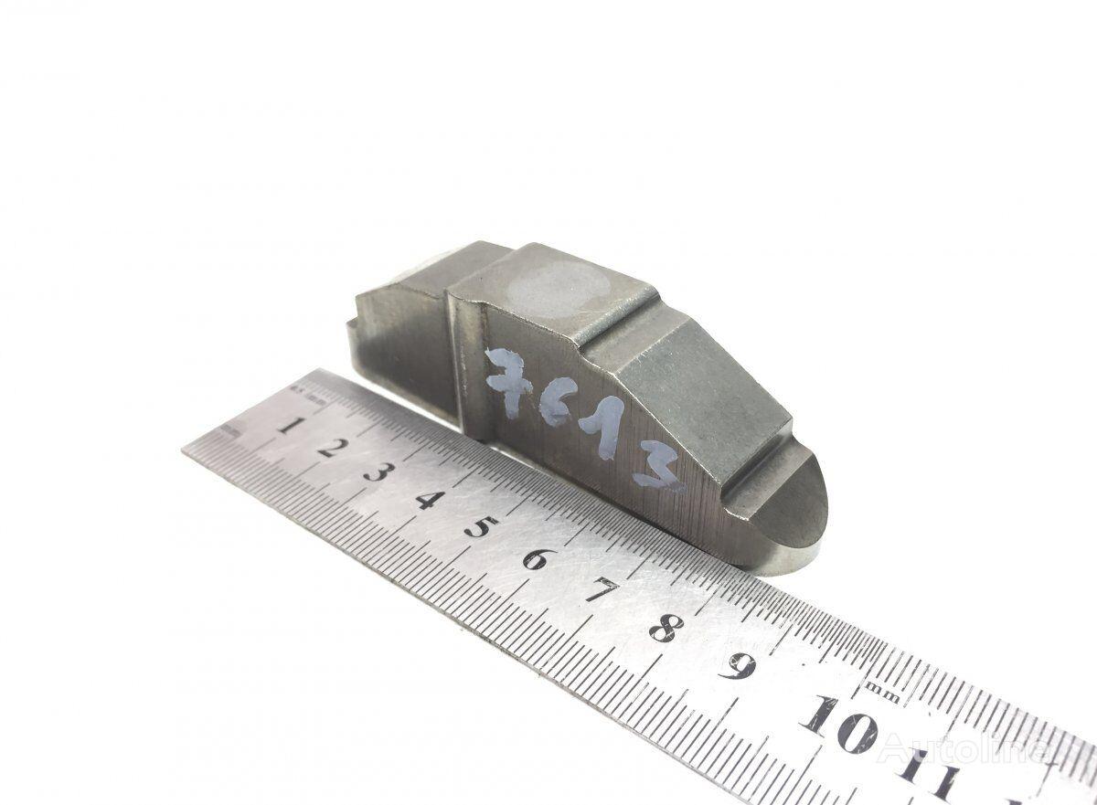 VOLVO FH16 (01.93-) brazo oscilante para VOLVO FH16 (2002-2012) tractora
