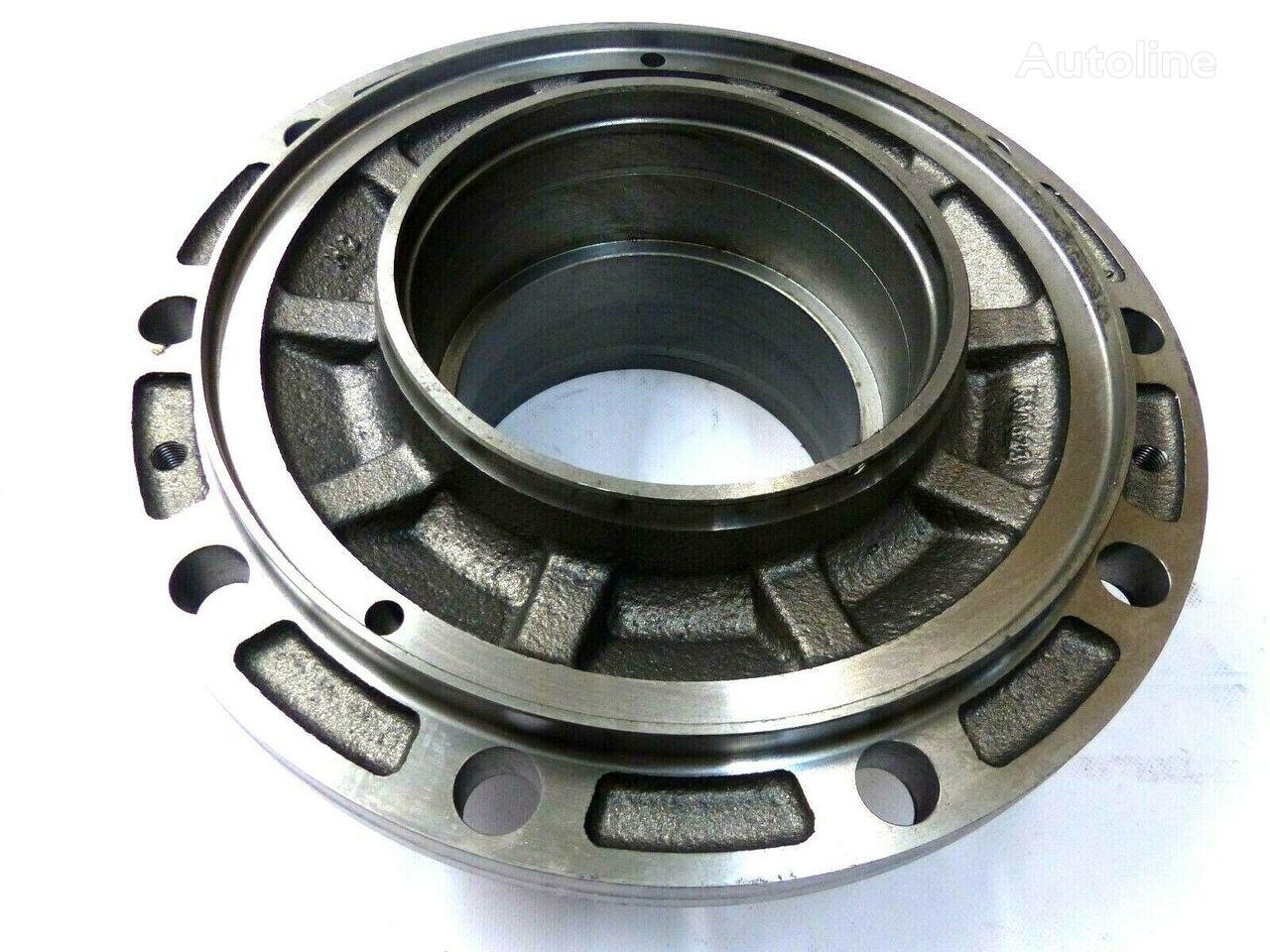 (81357006150) buje de rueda para MAN VW camión nuevo
