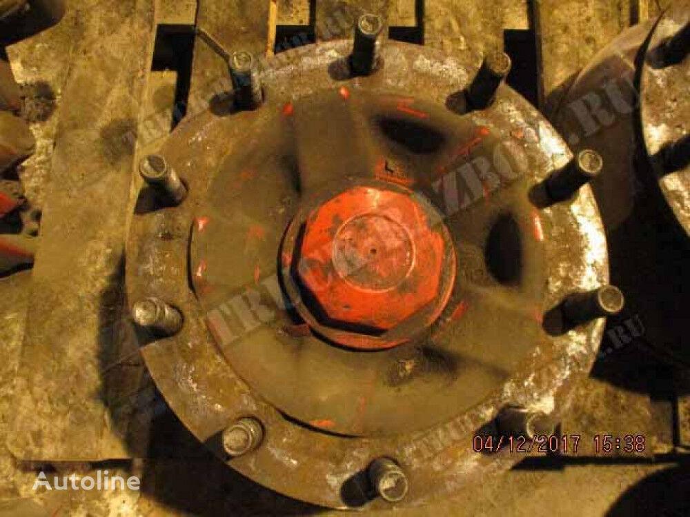 (21116585) buje de rueda para VOLVO 0.68 tractora