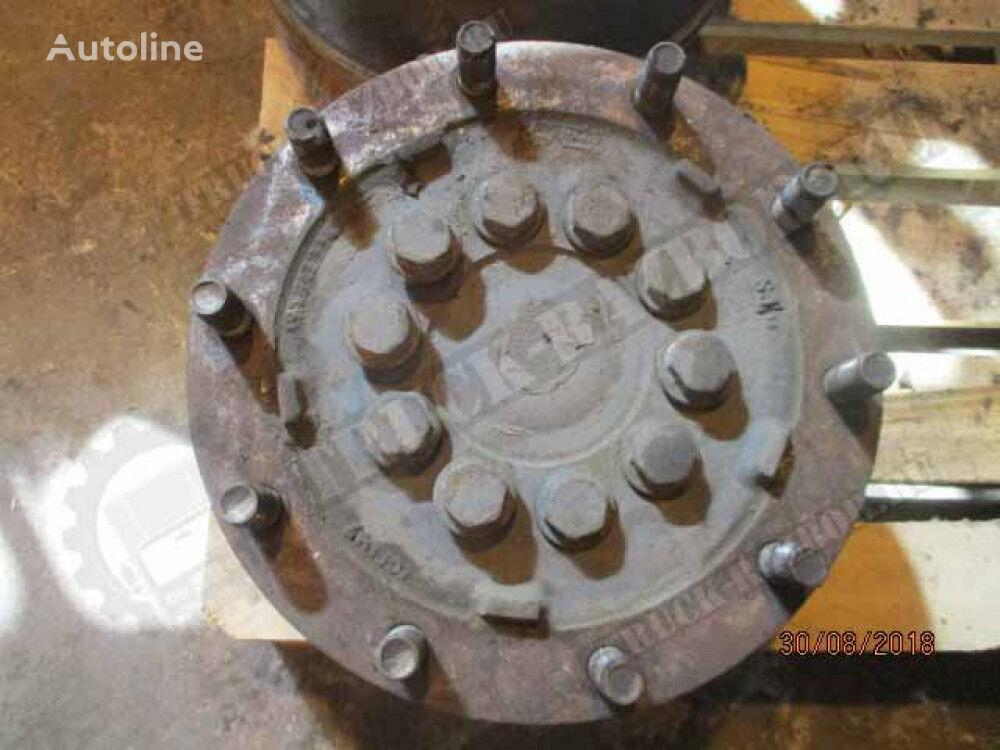 buje de rueda para MERCEDES-BENZ tractora