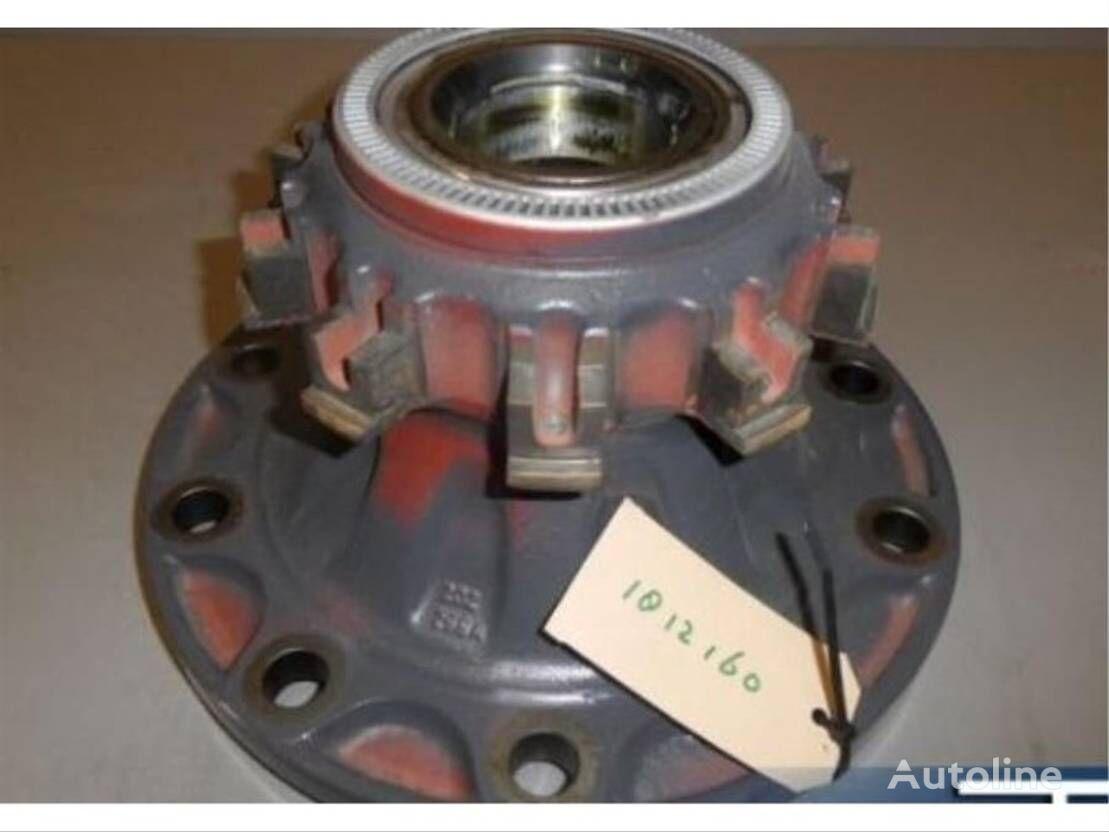 (1812160) buje de rueda para DAF XF105  CF75,85IV   camión