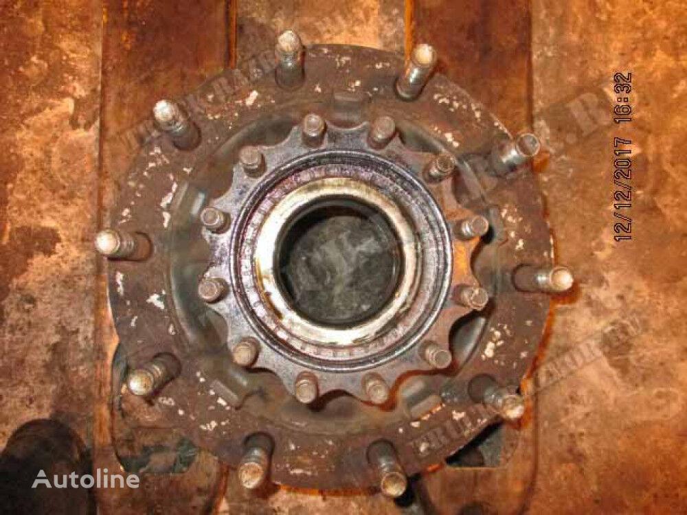 RENAULT (7485107753) buje de rueda para tractora