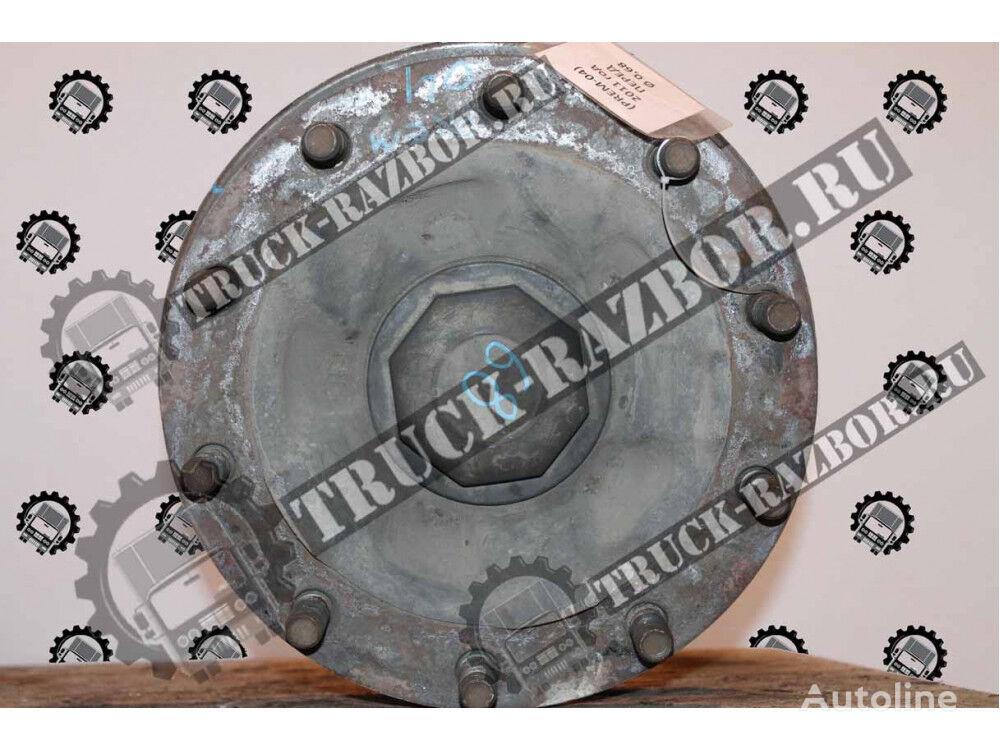 RENAULT ⌀0.68 pered (1026798) buje de rueda para RENAULT Premium  tractora