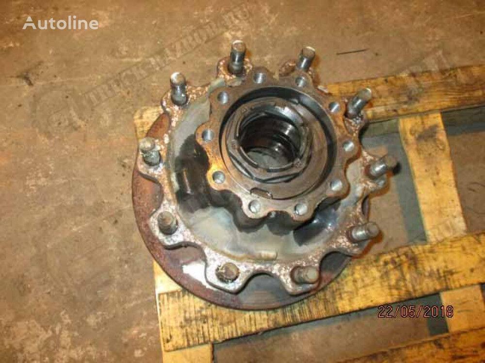 zadnyaya (1812161) buje de rueda para DAF tractora