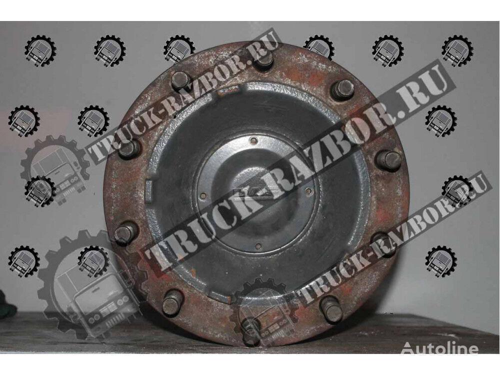 DAF (1818004) buje de rueda para DAF XF105 2012g. pered tractora