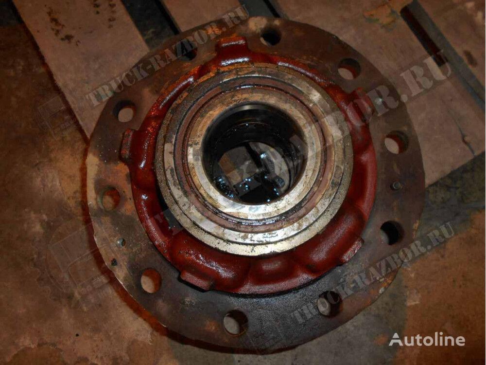 VOLVO (21036050) buje de rueda para VOLVO tractora