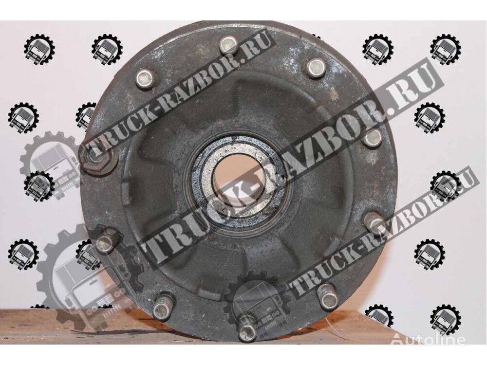 VOLVO Pered ⌀0.68 buje de rueda para VOLVO FH13  tractora
