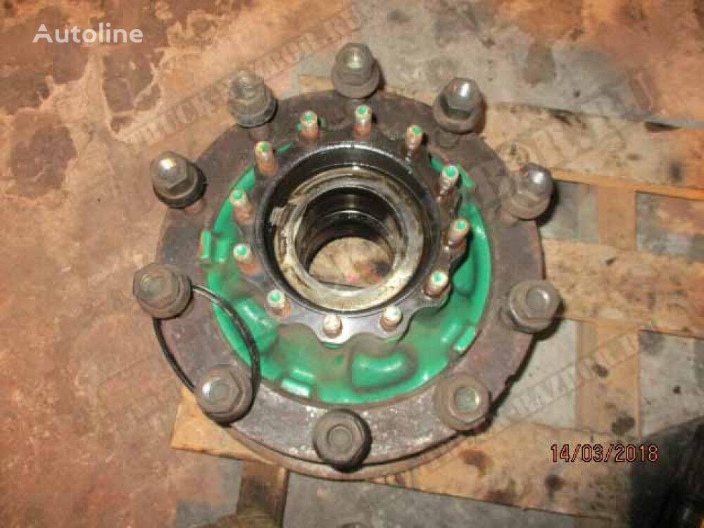 srednego mosta (disk 410) (21881399) buje de rueda para VOLVO tractora