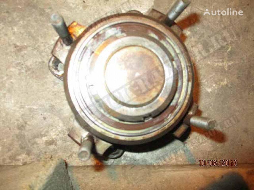 viskomufty (21146740) buje de rueda para VOLVO tractora