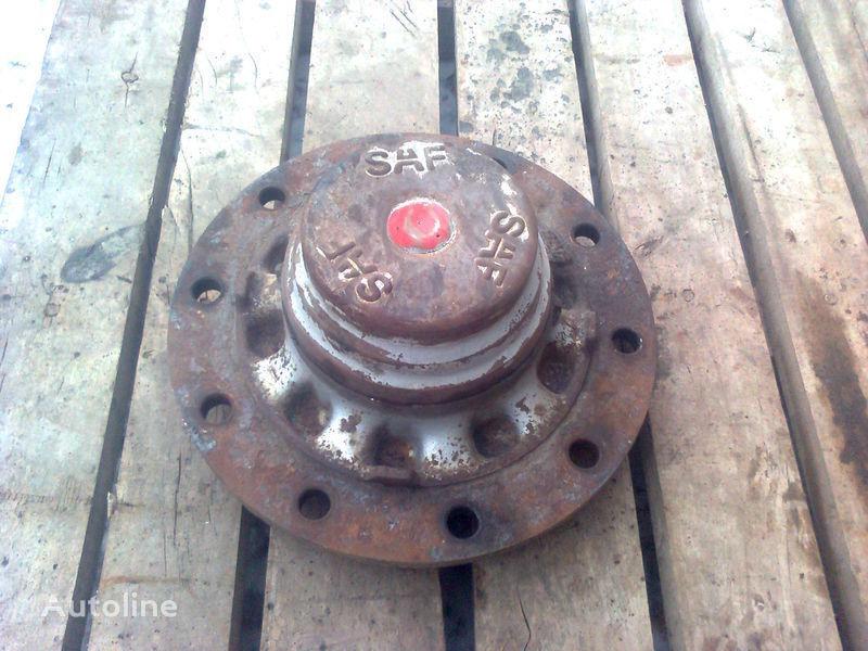 SAF(blok-podshypnik) buje para semirremolque