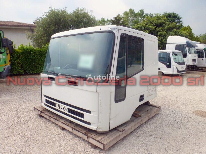 cabina para IVECO Eurocargo camión nueva