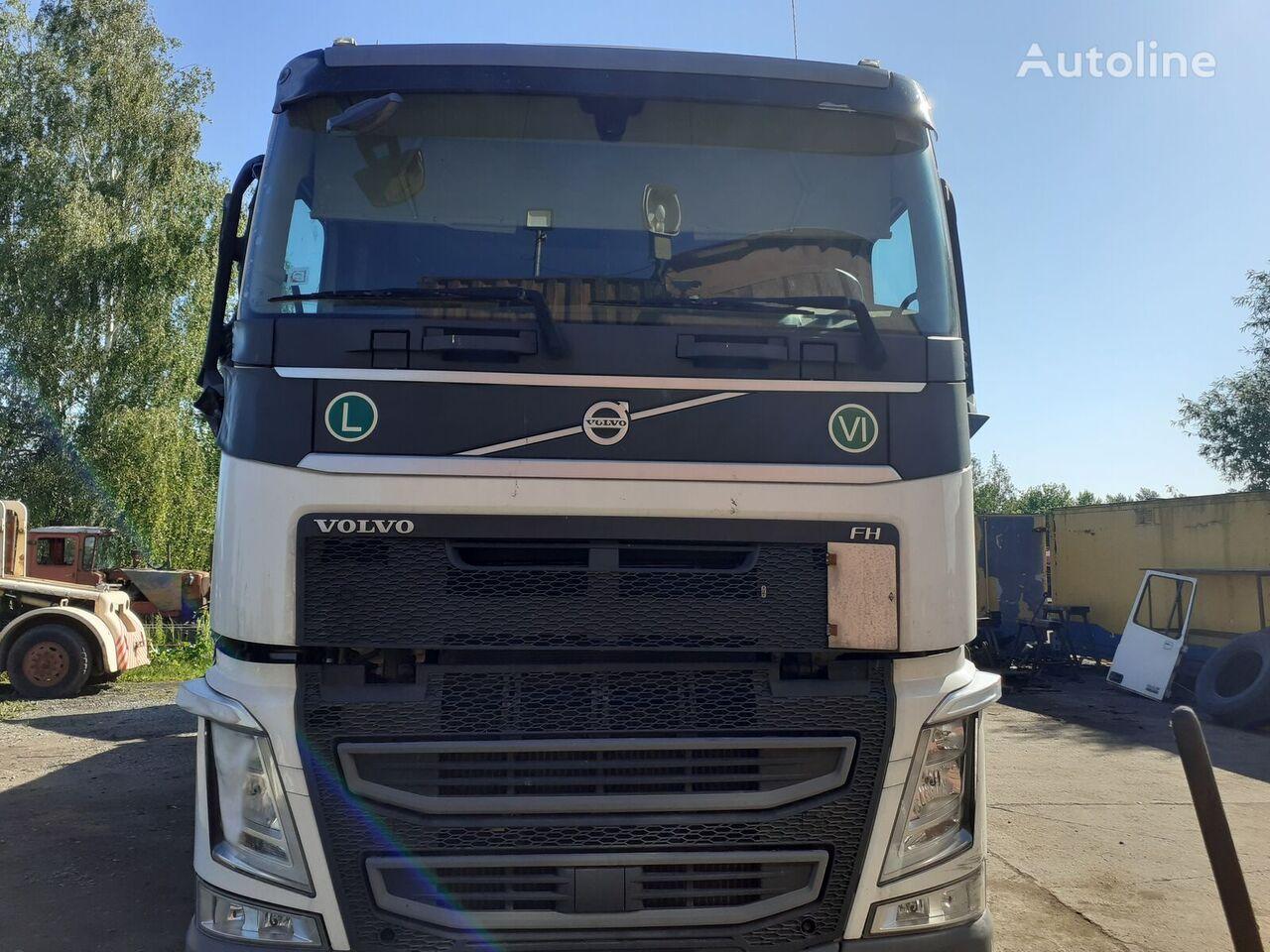 cabina para VOLVO FH4 camión