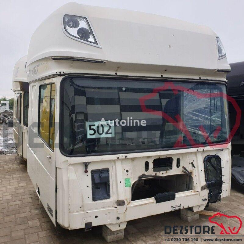 (0683650) cabina para DAF XF105 tractora