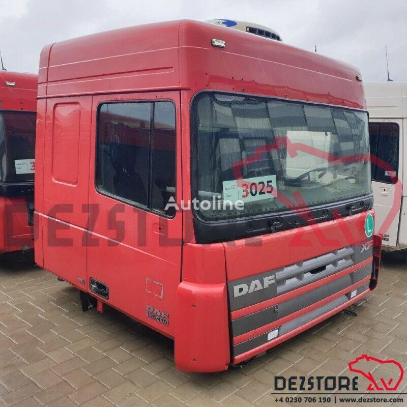 (0683647) cabina para DAF XF105 tractora