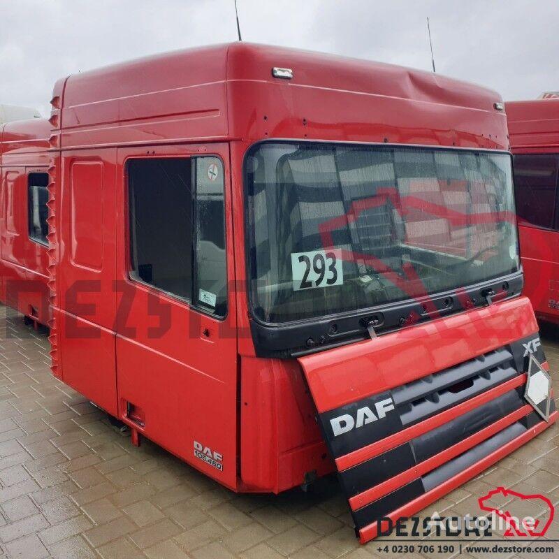 (0683648) cabina para DAF XF105 tractora