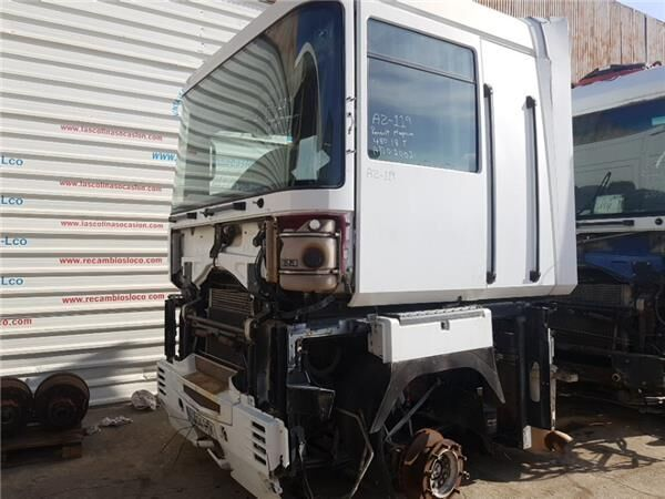 Cabina Completa Renault Magnum E.TECH 480.18T cabina para RENAULT Magnum E.TECH 480.18T camión