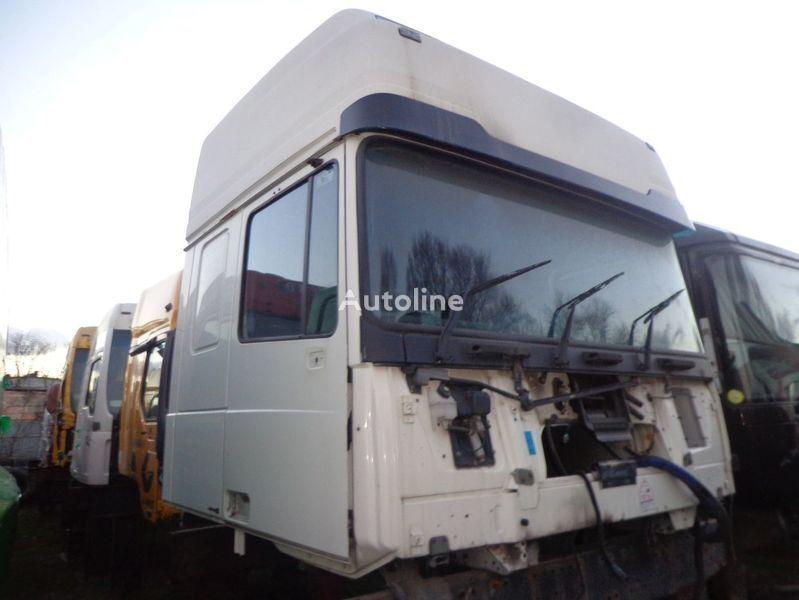 DAF cabina para DAF XF camión