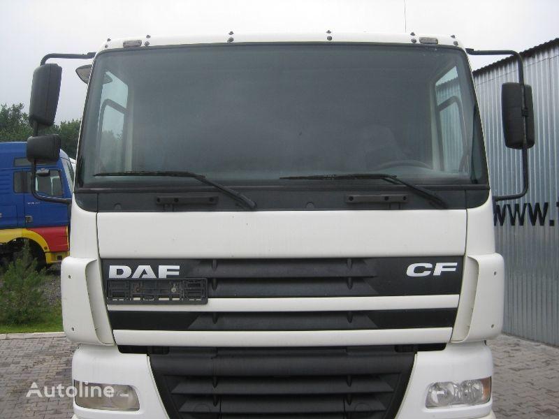 DAF cabina para DAF CF85430 tractora