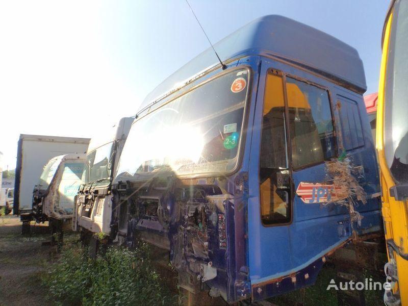 IVECO cabina para IVECO EuroStar, EuroTech camión