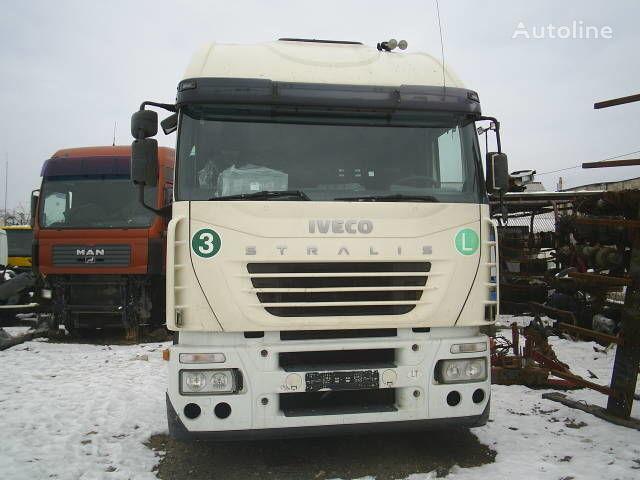 IVECO cabina para IVECO STRALIS 440E43 camión