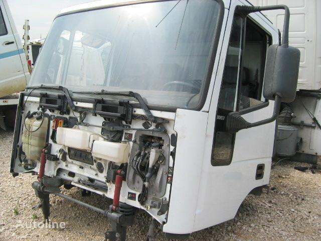 cabina para IVECO Eurocargo 130E24 Tector camión