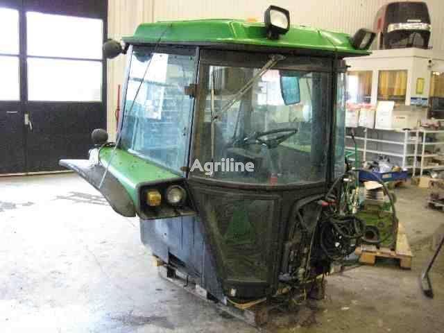 JOHN DEERE cabina para JOHN DEERE 4850 tractor