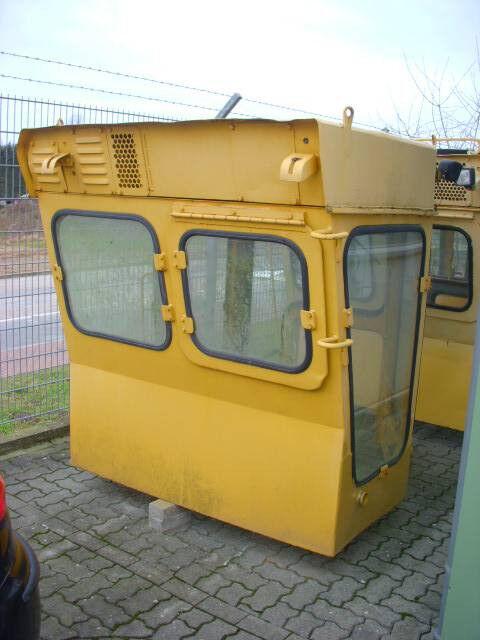 cabina para KOMATSU (290) Kabine / cab D 355 bulldozer