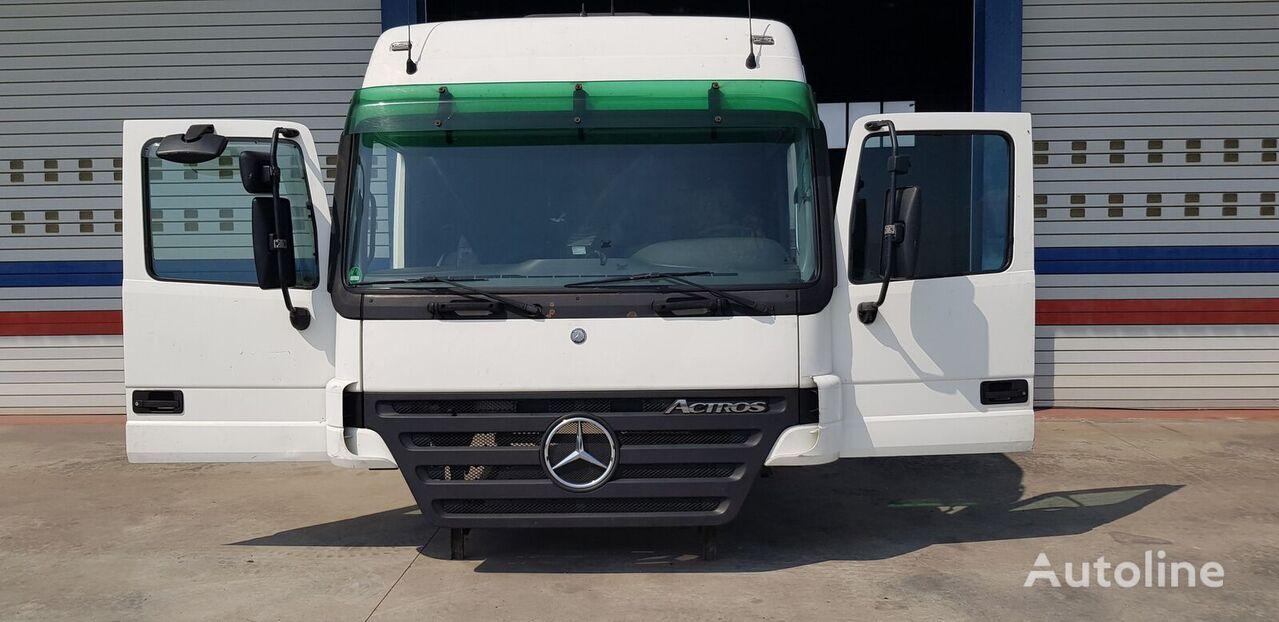 cabina para MERCEDES-BENZ ACTROS MB2 camión