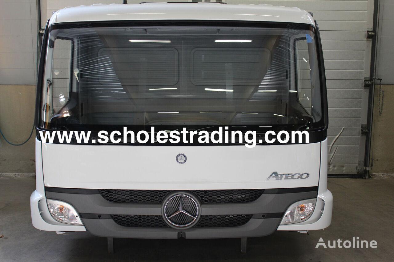 cabina para MERCEDES-BENZ Atego  camión nueva