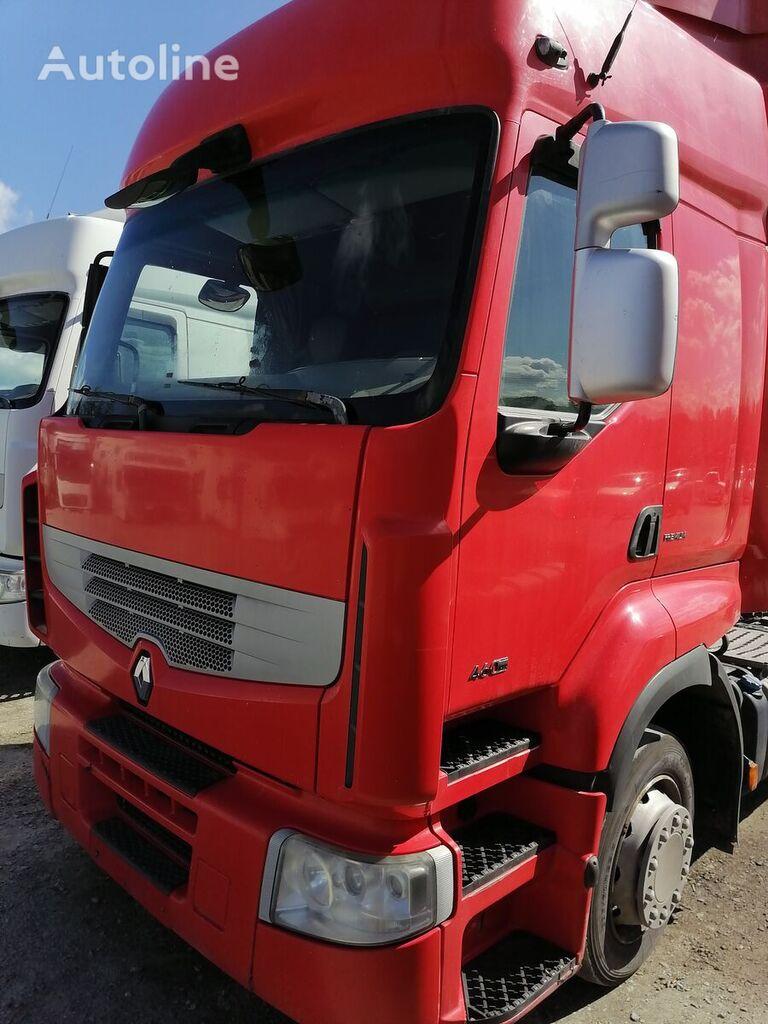 RENAULT (5600464792) cabina para RENAULT Premium  tractora