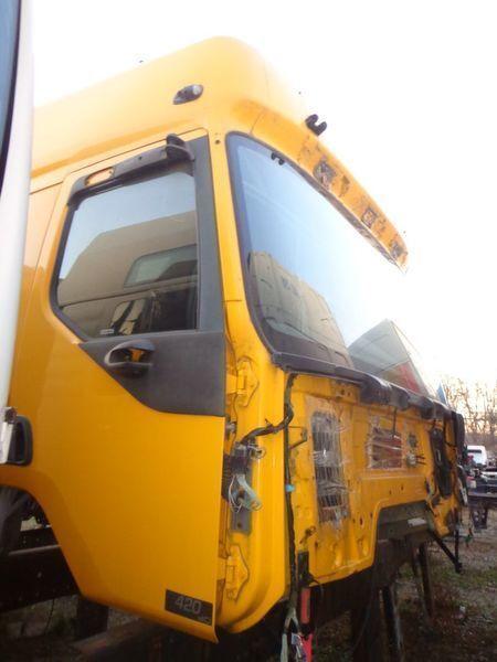 RENAULT cabina para RENAULT Premium camión