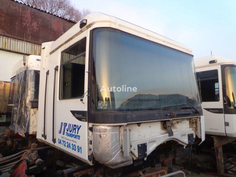 cabina para RENAULT Magnum camión