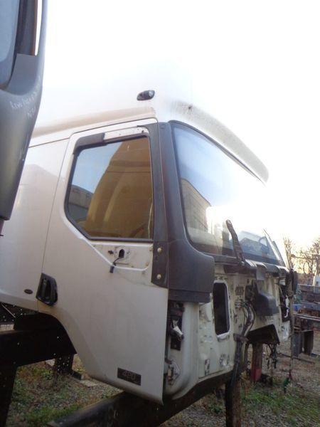 cabina para RENAULT Premium camión