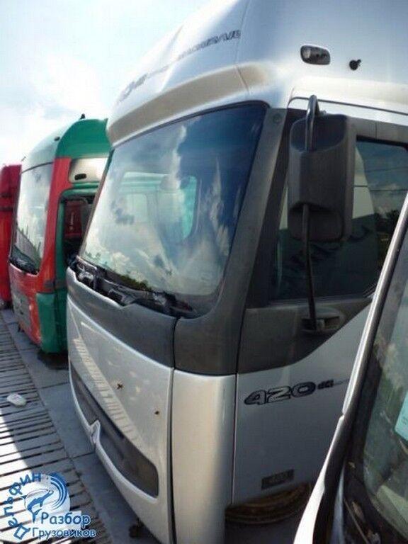 cabina para RENAULT  Premium DCI  camión