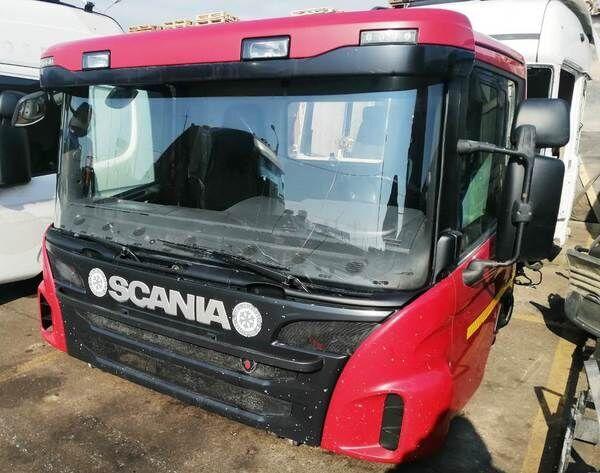 SCANIA (5335194) cabina para camión