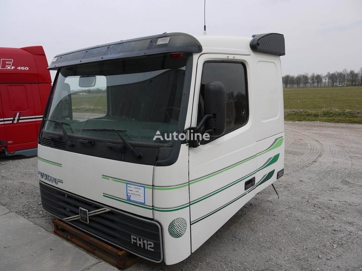 VOLVO FH-12 SL cabina para VOLVO FH-12 SL camión