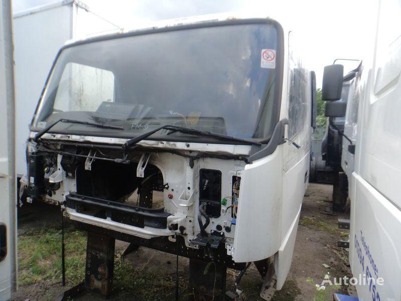cabina para VOLVO FM camión