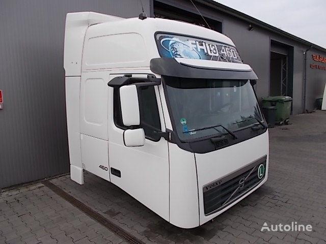VOLVO GL XL 460 cabina para VOLVO FH 13  camión