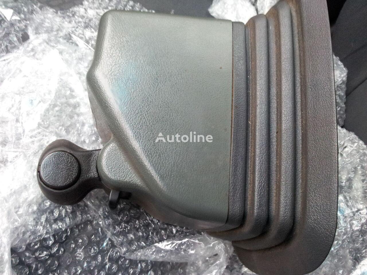 MERCEDES-BENZ Actros cable de caja de cambios para MERCEDES-BENZ Actros MP1, EURO2 tractora