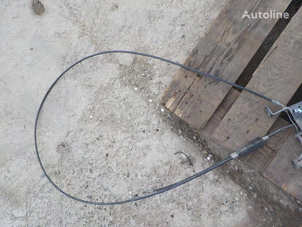 VOLVO cable de caja de cambios para VOLVO camión