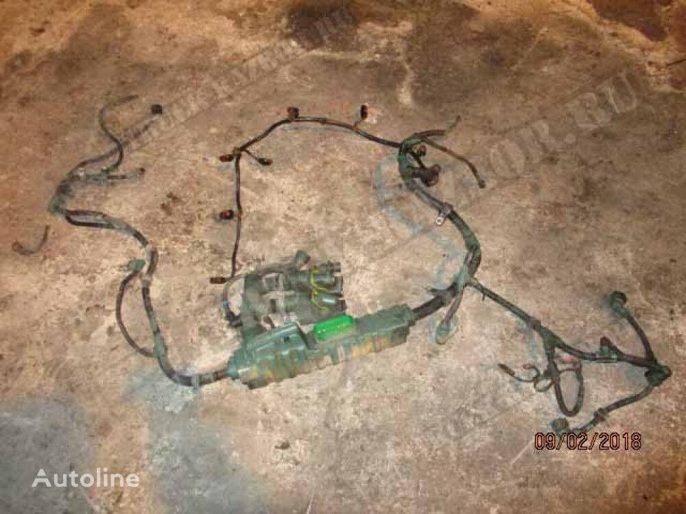 (21145813) cableado para VOLVO D13 tractora