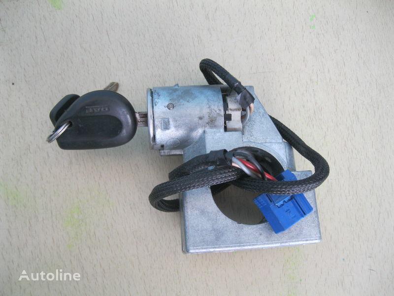 cableado DAF STACYJKA ZAPŁONOWA para tractora DAF XF 105 / 95