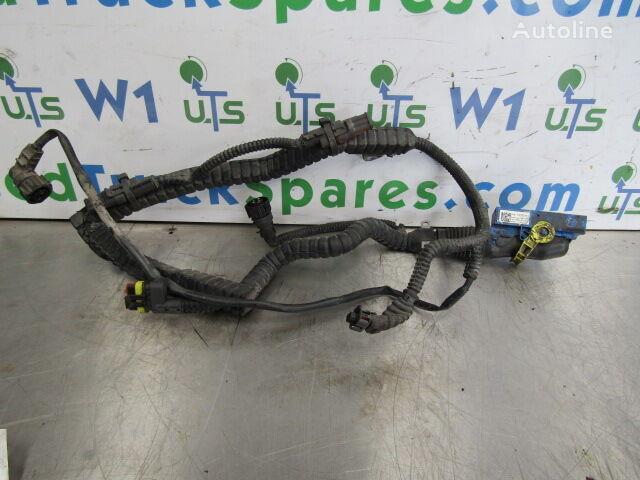 PACCAR ECU HARNESS (1737551/01) cableado para DAF XF 105 camión