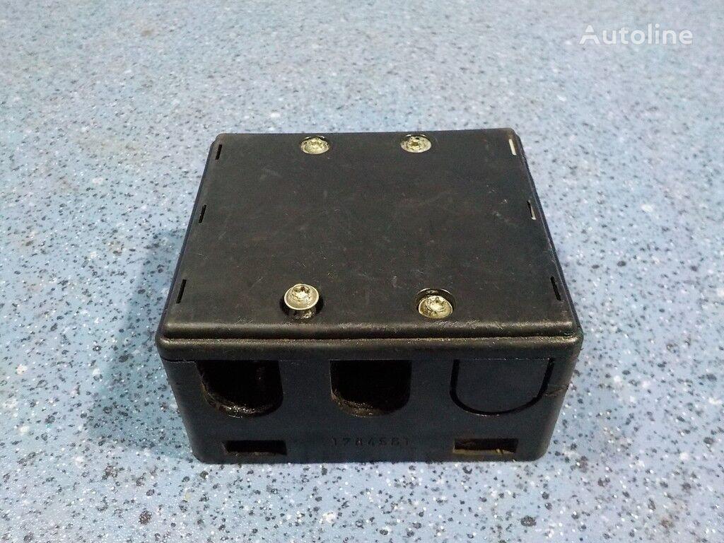 starter-soedinitelnaya korobka cableado para SCANIA camión