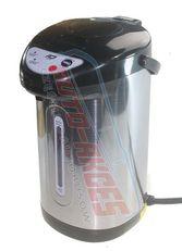 Water Heater 24V 4,8L cafetera para autobús nueva